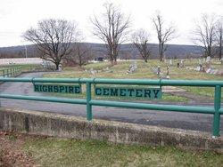 Highspire Cemetery