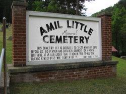 Amil Little Cemetery