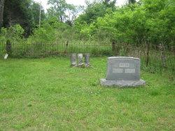 Robinson-McMillian Cemetery