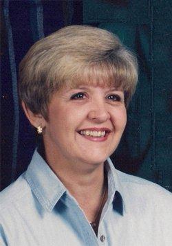 Kaye Duncan