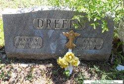 Anna Dreffs