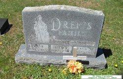 Frank Dreffs, Jr.