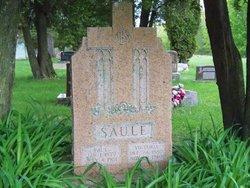 Paul Saule