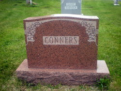 Esther M. <I>Penney</I> Conners
