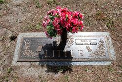 Sara Elneta <I>King</I> Little