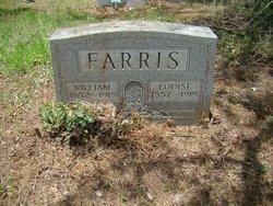 Louise Farris