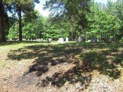 Ross Hill Cemetery