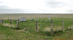 Node Cemetery