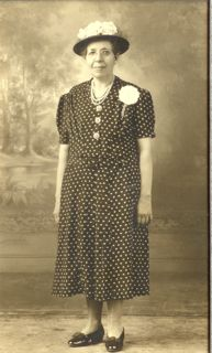 Rita Clara <I>Medeiros</I> Lima