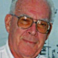 Vernon Harold Brownworth