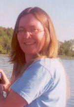 Darlene Jean Gerszewski