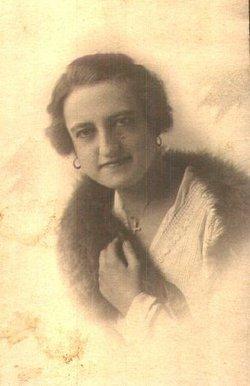Alice Carol <I>Ness</I> Dibbert