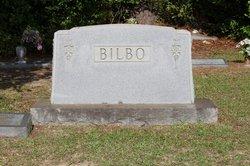 William James Bilbo