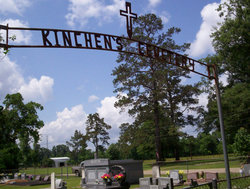 Kinchen Cemetery