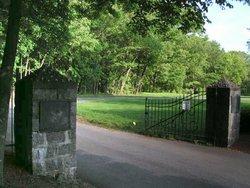 Beth Israel Memorial Park