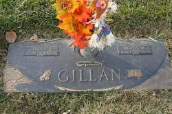 Viola M Gillan