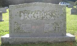 Leroy Eggers