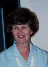 Joan Kinney Timmer
