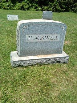 Emma <I>Sutphen</I> Blackwell