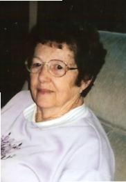 Mildred Arlene <I>Schwartz</I> Klinger