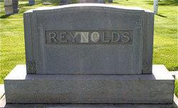 Elizabeth Reynolds