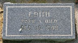 Edith Sumsion