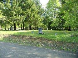 Brackel Church Cemetery