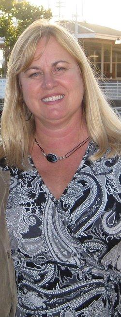 Diane Calhoun