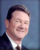 James William Benson