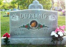 George Robert Durling