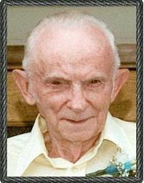 Winfred Harold Allred, Sr