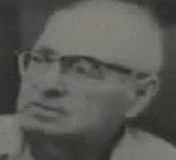 Brawley Hoyle Oates