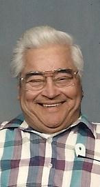 Miguel A. Balderas
