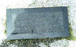 Catherine M. <I>Bockerstette</I> Rottinghaus