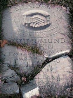 John Thomas Thurmond