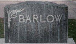 Henry Barlow