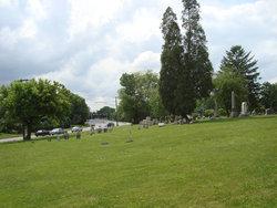 Raysors Cemetery