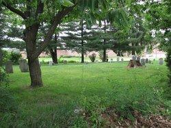 Loucks Cemetery