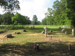 Dulaney Cemetery