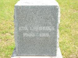 Eva Cummings