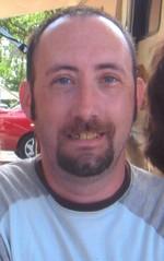 Chad Edward Sonnier