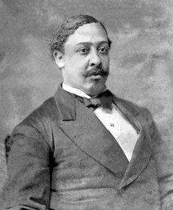 Charles Edmund Nash