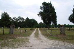 Saint Delight Cemetery