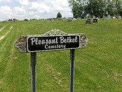 Pleasant Bethel Cemetery
