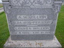 Alexander Handly Miller