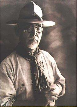 Shinpei Goto