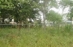 Ischy Cemetery