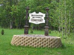 Deerwood Cemetery