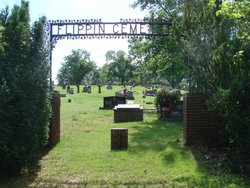 Flippin Cemetery