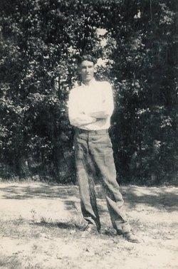 William Lonnie Goolsby
